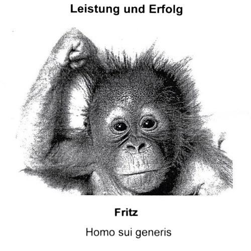 Fritz Von Mannstein
